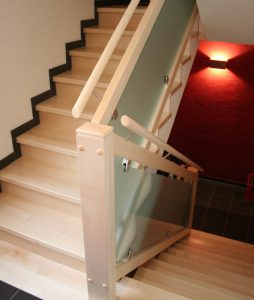 treppe-a